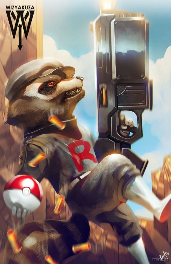 rocket_raccon_team_rocket_ver2_rip_1024x1024