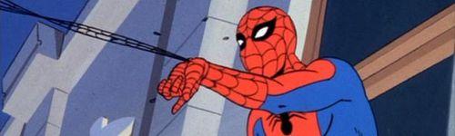 spiderman67a