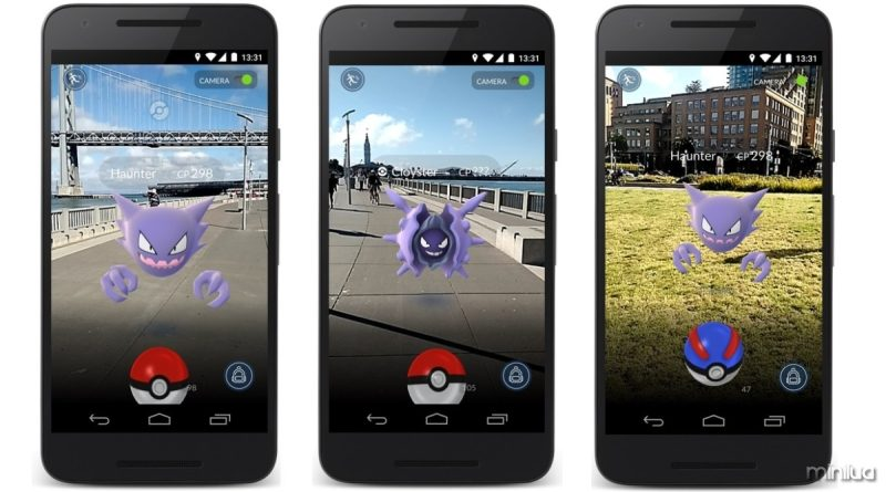 Pokemon-Go-How-To-Get-Great-Master-and-Ultra-Balls