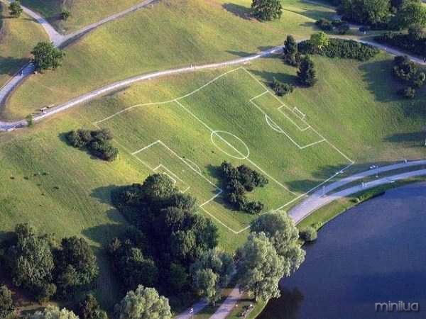unusual-soccer-fields (2)