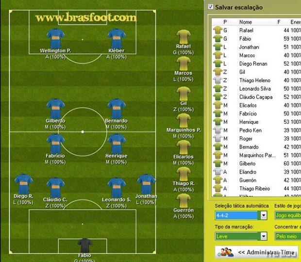 brasfoot-2011-2