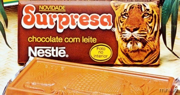 chocolate-surpresa2