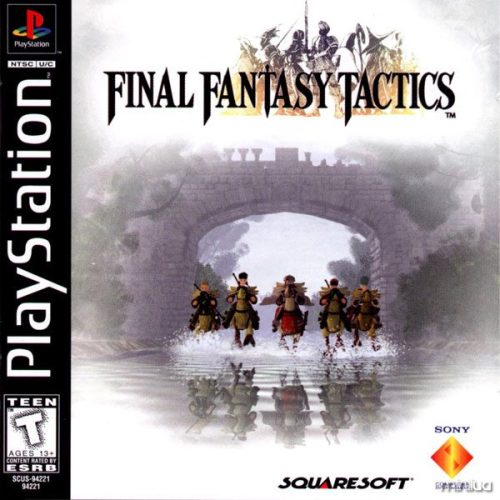final-fantasy-tactics-usa