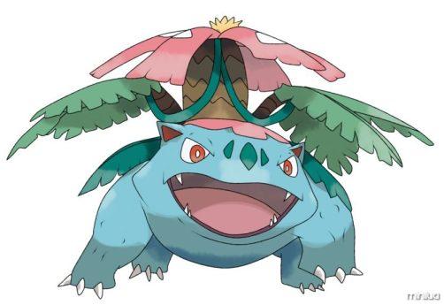 pokemons-mais-dificeis-de-capturar-11-838x575