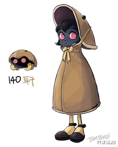 140_kabuto_by_tamtamdi-d9cr465