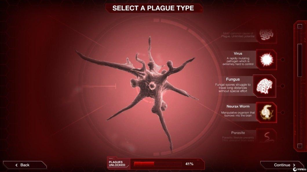 382-2014-08-14-59-fungus-2