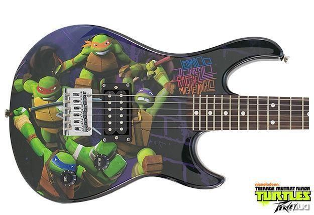 guitarras-peavey-teenage-mutant-ninja-turtles-03