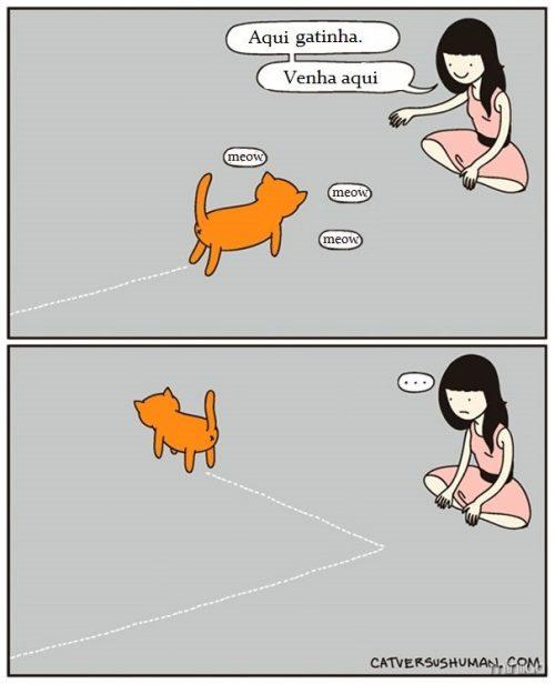 funny-cat-comics-cat-vs-human-1-579b040dc3e5b__605