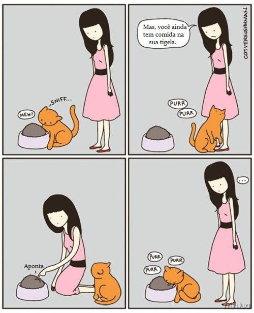 funny-cat-comics-cat-vs-human-35-579b0460021a0__605