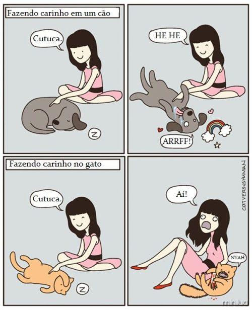 funny-cat-comics-cat-vs-human-64-579b04ac0394d__605