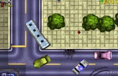 gta-grand-theft-auto-playstation-one-psone