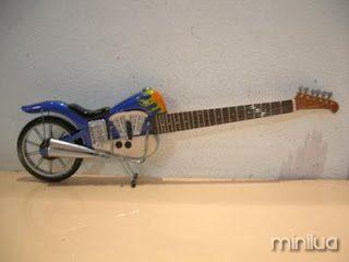 guitar-motocycle