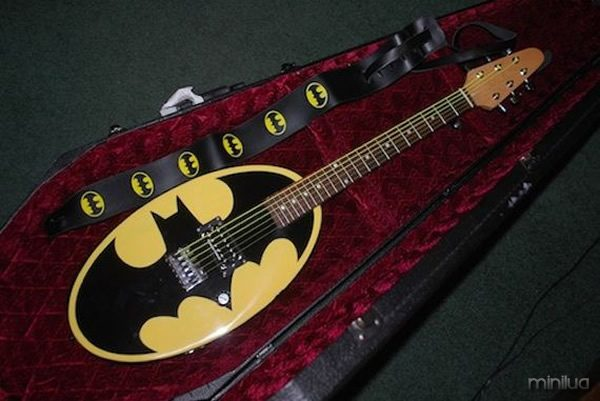 guitarras-geeks-cultura-pop_8