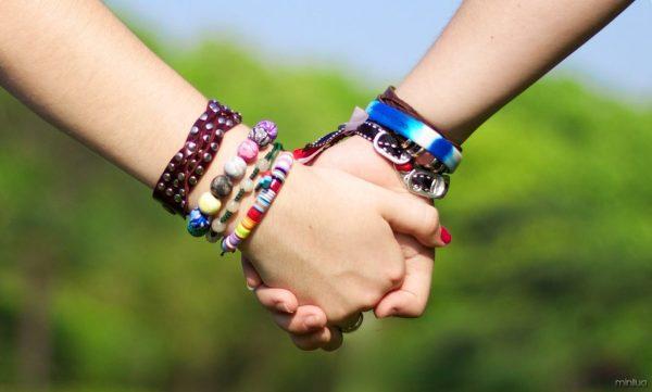 636071375382204935715263844_friendships