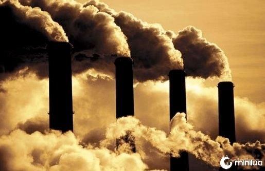 crise-ambiental