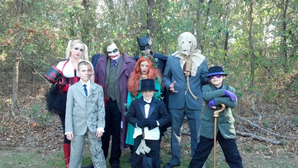 batman-characters