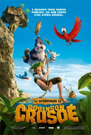 as-aventuras-de-robinson-crusoe
