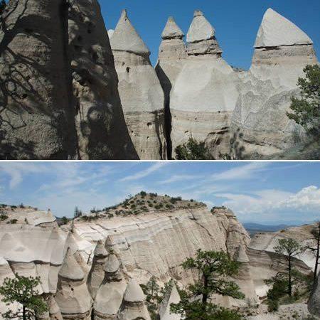 a97312_g197_4-tent-rocks