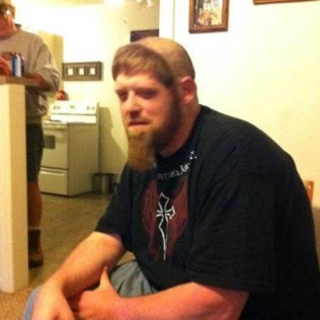 a98186_beard_10