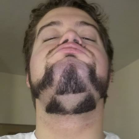 a98186_beard_3