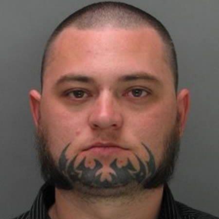 a98186_beard_8-tattoo