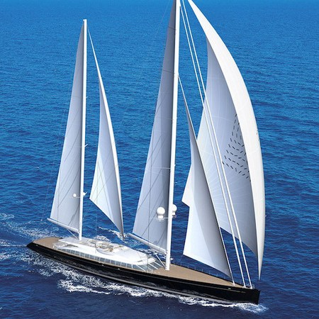 a98255_alloy-yachts-vertigo-220-superyacht-2