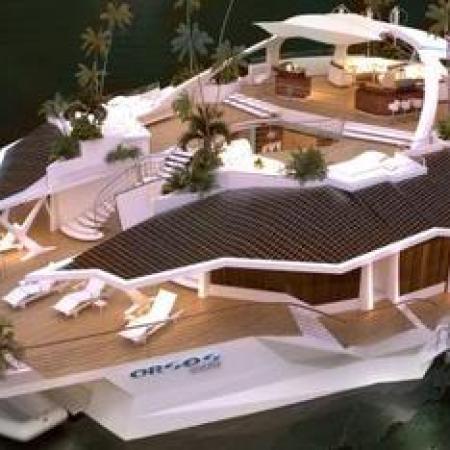a98255_islandyacht