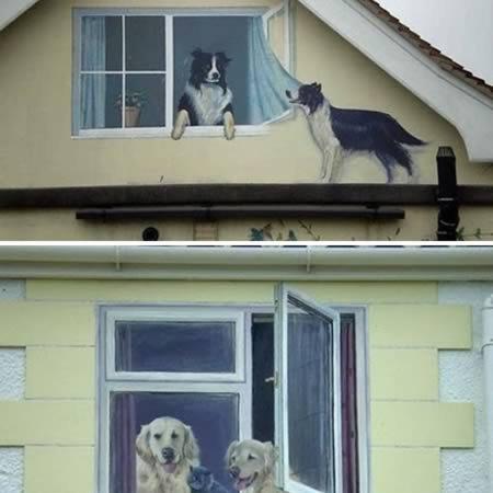 a98544_3d-facade_12-dogs-1
