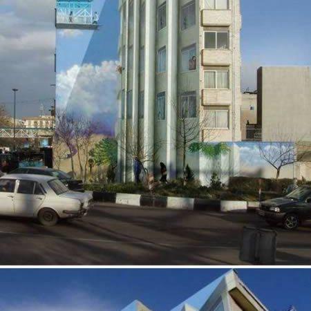 a98544_3d-facade_4-tehran
