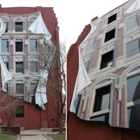 a98544_3d-facade_7