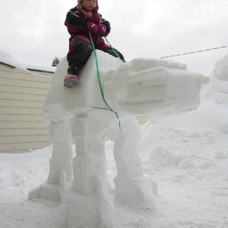a98830_snow-sculpture_10-snow-wars