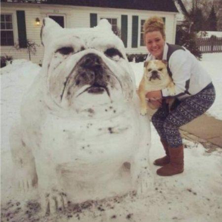 a98830_snow-sculpture_13