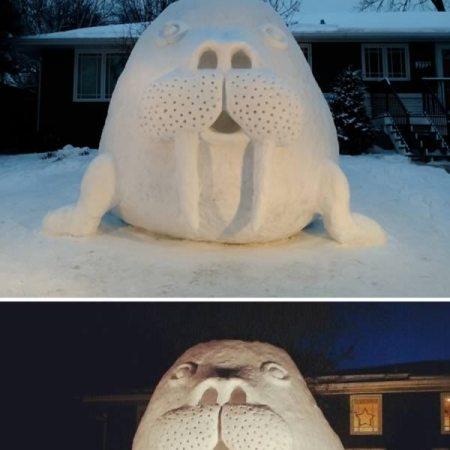 a98830_snow-sculpture_5-1