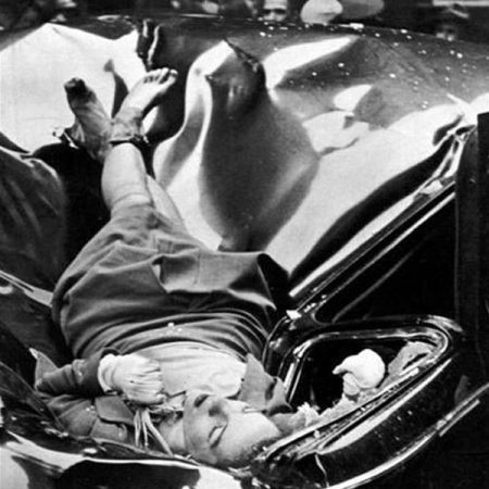 a98857_evelyn-mchale