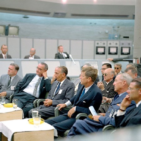 a98857_historical-photos-rare-pt2-cuban-missile-crisis