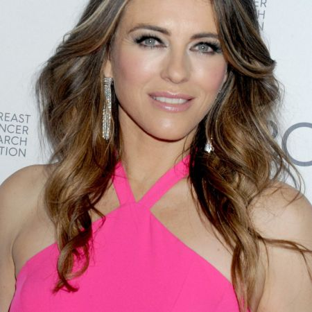 elizabeth-hurley-2016-breast-cancer-research-foundation-hot-pink-party-in-new-york-city-1