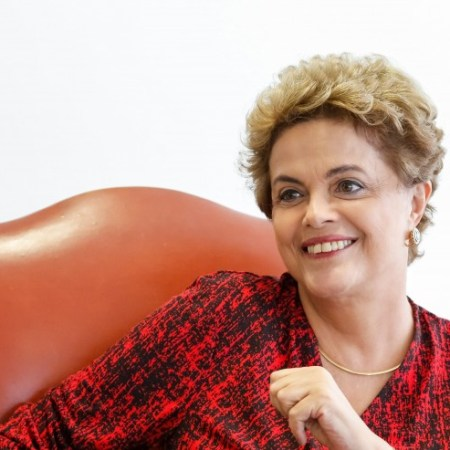 http-fotospublicas-s3-amazonaws-com-wp-content-uploads-2016-03-rsf_dilma_entrevista24032016_2-740x493