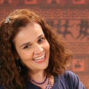 A Diarista (Rede Globo)