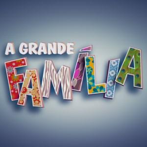 A Grande Família (Rede Globo)