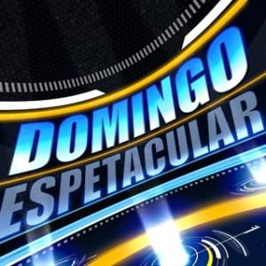 Domingo Espetacular (Rede Record)