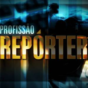 Profissão Repórter (Rede Globo)