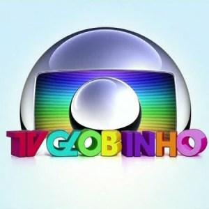 TV Globinho (Rede Globo)