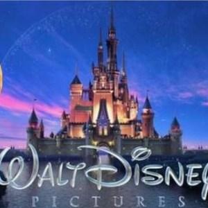 Mundo Disney (SBT)