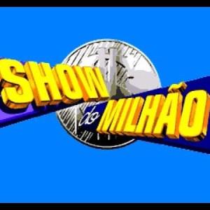 Show do Milhão (SBT)