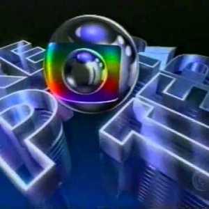 Globo Repórter (Rede Globo)