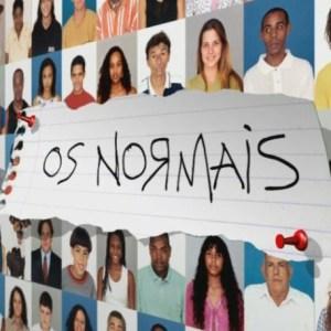 Os Normais (Rede Globo)