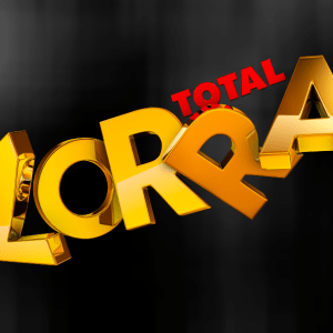 Zorra Total (Rede Globo)