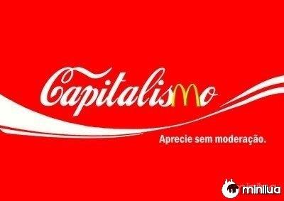 Capitalismo 2