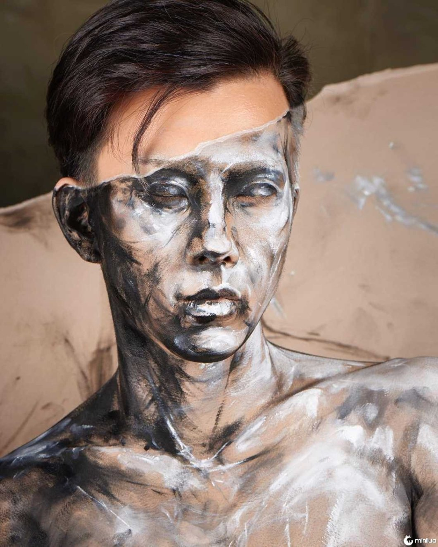 corpo-pintura-Jiro-1