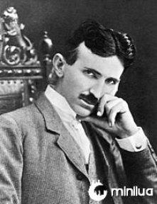 http://upload.wikimedia.org/wikipedia/commons/thumb/d/d4/N.Tesla.JPG/200px-N.Tesla.JPG